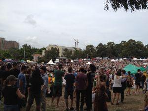 Newtown_Festival